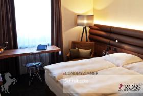 Economyzimmer