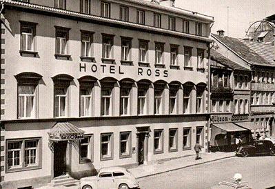 hotel_ross_schweinfurt_tradition_hotel