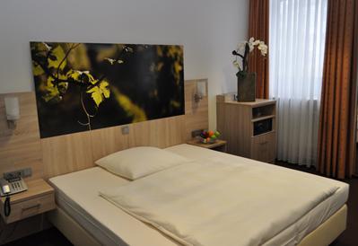 hotel_ross_schweinfurt_zimmer