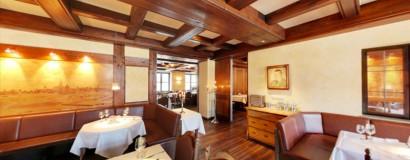 restaurant_1_thumb-410x160
