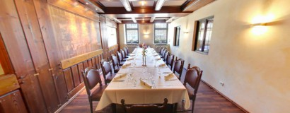 restaurant_2_thumb-410x160