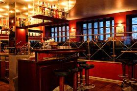 bar_hotel_ross_1