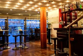 bar_hotel_ross_2