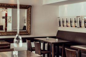 bar_hotel_ross_3