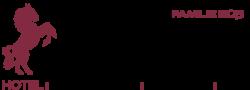 logo_ross_2021_medium